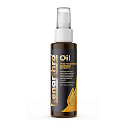 Renarthro Oil 150 ml